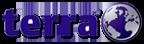 Fachhändler - Terra