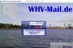 Kostenlose, eMailadresse ohne Werbung gefällig?