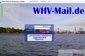 whvmail_screen